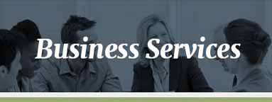 business cpa services