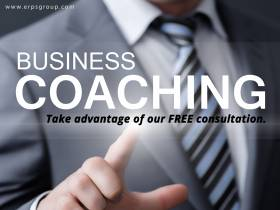 Business Coach | New York