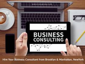 3 Reasons Why People Hire a Business Consultant