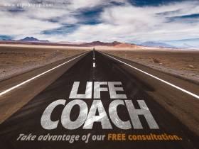 Life Coach | New York