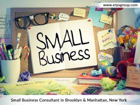 Small Business Accounting in New York City
